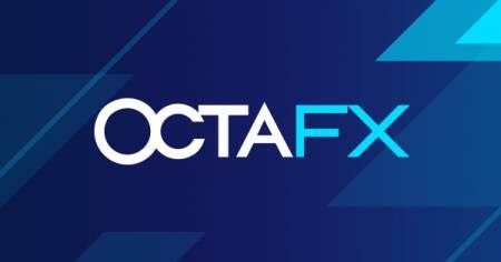 OctaFX 검토