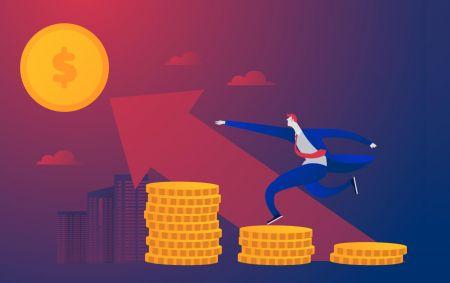 Wie man mit OctaFX ein profitabler Trader wird