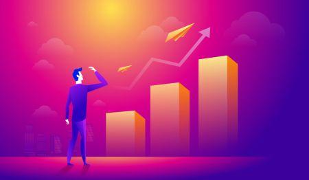 علم نفس التداول: أهداف الربح في الفوركس مع OctaFX
