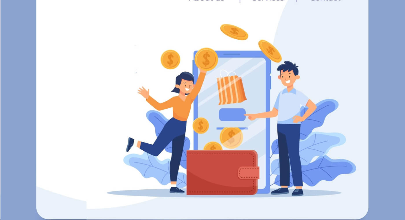 How to Withdraw Money from OctaFX