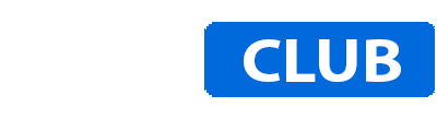Octafx Club